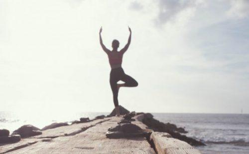 Yogaflow, Yoga Kurse bei Yogavaras