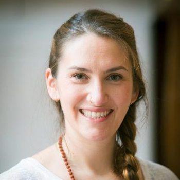 Sivananda Yoga, Yoga für Schwangere, Yoga für die Rückbildung