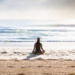 Mobilisieren, kräftigen, entspannen