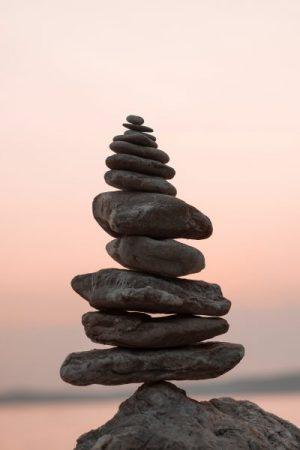 Yogakurse bei Yogavaras, Kundalini Yoga