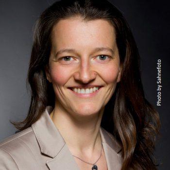 Katrin Poehls