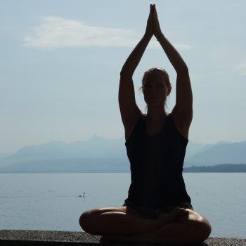 Yoga Retreat im Juni 2020